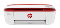 HP DeskJet 3723 Driver Download