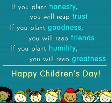Children's-Day-wallpaper