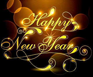 Happy New Year 2017 Hindi Messages