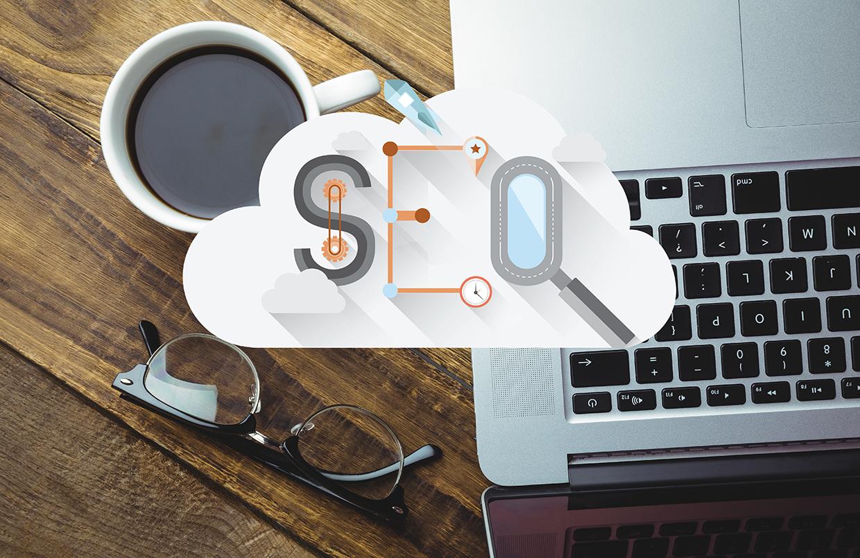 Seo web-shop lên top hiệu quả