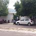 Mais de 30% dos candidatos deixam de fazer a 2ª prova do Enem no Tocantins