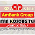 Jawatan Kosong di AmBank (M) Berhad - 16 March 2018
