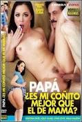 pelicula porno en castellano cunnilingus videos