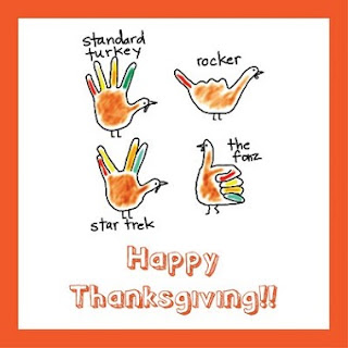 Funny-Thanksgiving-Pictures-Images