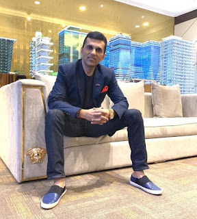 its-time-to-change-anand-pandit