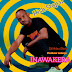 AUDIO | Kish Stopar _-_ Inawakera (Singeli) {Mp3} Download