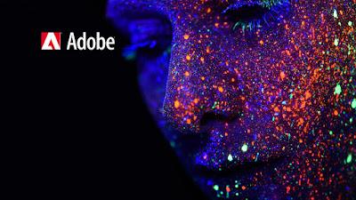 اضخم كورسات مجانية لتعلم و إحتراف كل برمجيات أدوبي (Adobe)