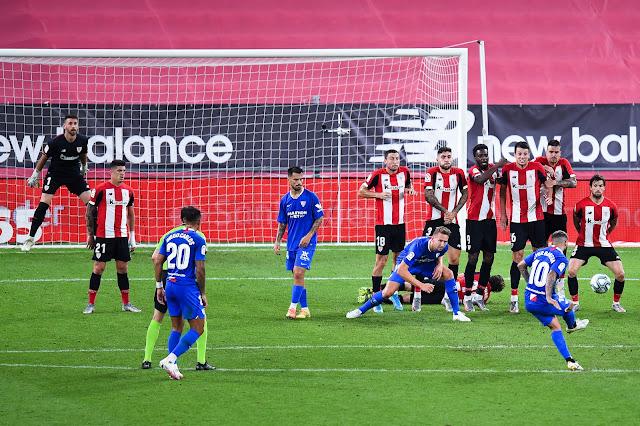 ver Athletic Sevilla TV