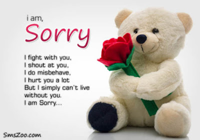 I-Am-Sorry-Wishes-Messages-For-Girlfriend