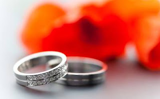Dalil Ayat Al Quran Tentang Pernikahan Dalam Islam Lengkap