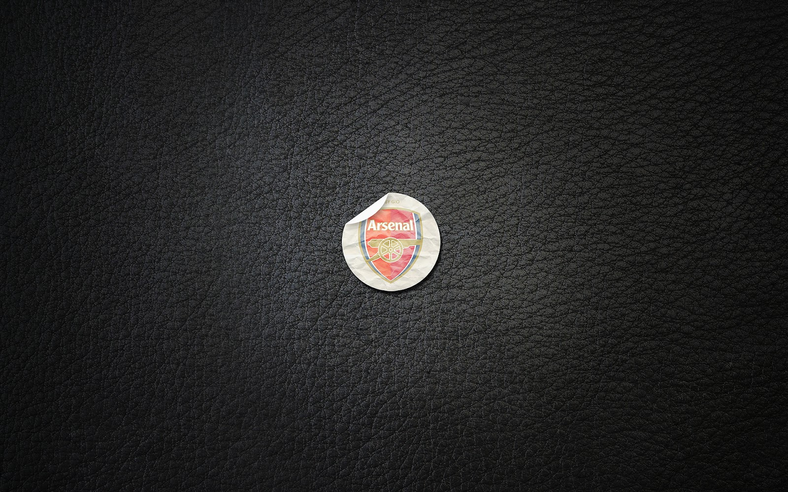 Great   Wallpaper Horse Ipod Touch - Arsenal%2BWallpaper%2B04  Collection_597762.jpg