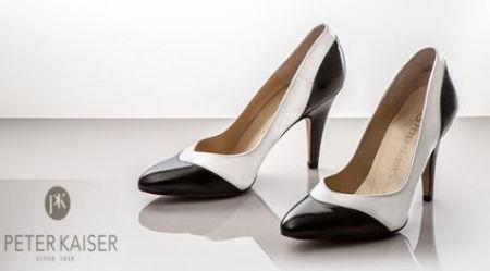 peter kaiser schoenen