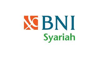 Lowongan Kerja BNI Syariah KC Kediri