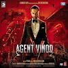 Pungi Song Lyrics – Agent Vinod (2012)