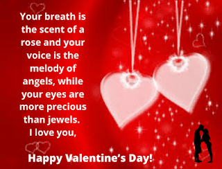 valentines day images lovers