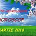 Aspecte astrologice în horoscopul martie 2016