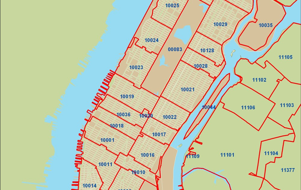 ZipCodeEdo Blog - Zip Codes Finder by Cities: Make Your Travelling on nyc town map, nyc school map, nyc community board map, nyc area codes, nyc rat map, nyc luxury homes, nyc shopping, brooklyn area code map, nyc path map, nyc street map, nyc bridges map, mansfield university pa campus map, nyc community district map, brooklyn nyc map, nyc airports map, nyc neighborhood map, nyc downtown map, nyc subway map, zip codes by city map, nyc congressional district map,