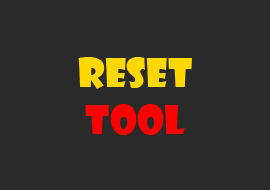RESET-TOOL-ADOBE-PHOTOSHOP-LIGHTROOM-CC