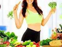 4 طرق للتعرف على عيوب النظام الغذائي