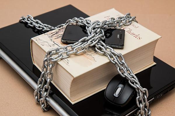 Top Gestores de Passwords gratuitos