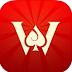 iWin 5.1.9, Tải iWin Online 5.1.9 phiên bản mới nhất 2017