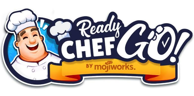 Ready Chef Go records half a million food orders