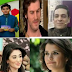 Know faces that voice-over/dub Turk dramas in Pakistan in Urdu? fusionstories