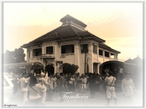 Cerita Legenda Sejarah Babad dermayu | Raden Wiralodra Indramayu