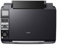 Epson Stylus DX-7450 Driver Télécharger Pilote Gratuit