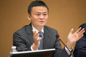 Jack Ma Success Story Failure To Success Alibaba Founder Bio