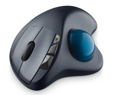 logitech-wireless-trackball-m570-mouse