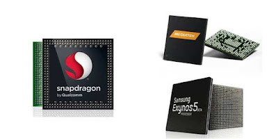 Exynos-VS-Snapdragon-VS-MediaTek-Processors