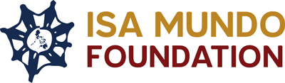 Isa Mundo Foundation