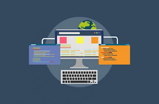 Learn PHP and MySQL Development By Building Projects
