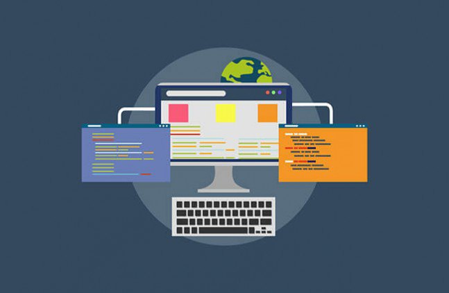 Learn PHP and MySQL Development By Building Projects [Free Online Course] - TechCracked