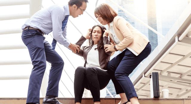 ما علاج الصرع وما اعراضه