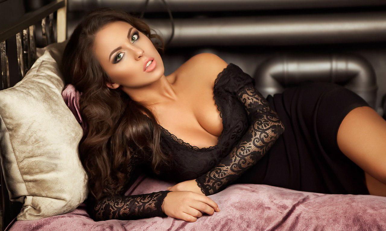 Singledating Pictures Ukrainian Woman 67