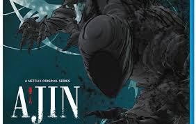 https://amerthanime.blogspot.com/2018/06/download-anime-ajin-sub-indo-sampai-tamat.html
