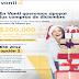 Instala Gas Vanti en tu hogar y recibe $200.000 en bono Alkosto + 2 meses de servipack