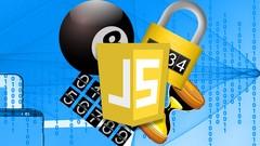 JavaScript Practice - Build 5 applications