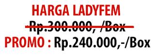 harga-ladyfem