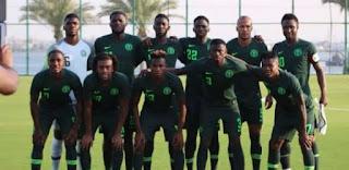 موعد مباراة نيجيريا وجنوب أفريقيا الأربعاء 10-7-2019 ضمن كأس الأمم الأفريقية والقنوات الناقلة