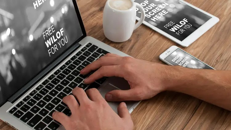 How To Start Freelancing In Pakistan 2019 - Complete Guide