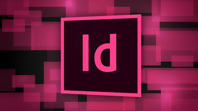 Adobe Indesign, 6 Phần mềm thiết kế đồ họa thiết yếu hàng đầu cho dân thiết kế