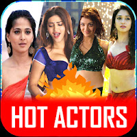 Hot Actress Wallpaper Apk Download for Android