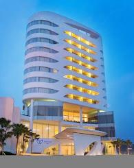 gambar hotel