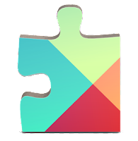 google play service android app apk free download