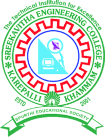 Sree Kavitha Engineering College SKEC Karepally Khammam Fees Format and Ranking Details