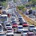 STF decide que locadoras deverão pagar IPVA no estado onde o veículo circula