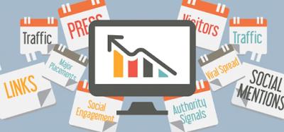 Manfaat Penting SEO untuk Bisnis dan Website